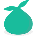Bindle — Group Chat Messenger icon