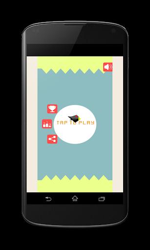 G4A: 印度拉米纸牌游戏- Leighakat Android商店| Aptoide ...