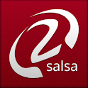 Pocket Salsa logo