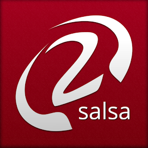 Pocket Salsa Videos Gratis