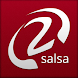 Pocket Salsa icon
