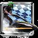 ジェットスキーレーシング2014