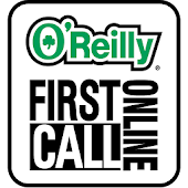 First Call Vin Scanner