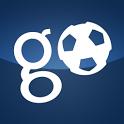 GoQPR icon