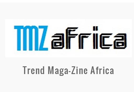 TMZ africa
