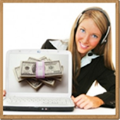 Personal Loans for Free
