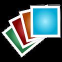 DL Image Manager