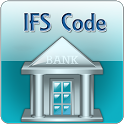 IFSC icon