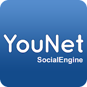 SocialEngine Application