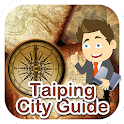 Taiping City Guide icon