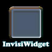 InvisiWidget DONATE