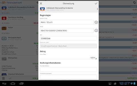 Banking 4A v5.2.4.5315