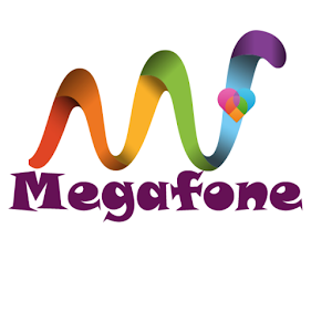 megafone APK