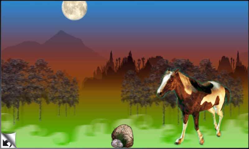 Baby Smart Games- screenshot