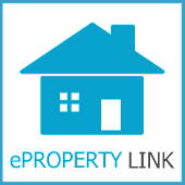 eProperty Link