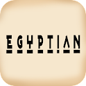 Mythology - Egyptian