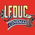 Leduc Cinemas