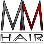 Mark Mardell Hair Salon