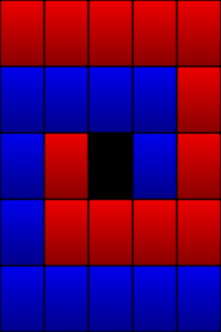 KUBO Puzzle Game