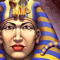 Slot - Pharaoh's Legend icon