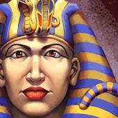 Slot - Pharaoh's Legend