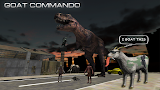 Goat Commando 3D Apk Download Free for PC, smart TV