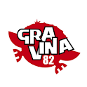 Gravina82 Podcast logo