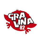 Gravina82 Podcast