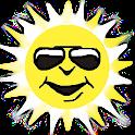 SunViewFree logo