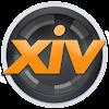 IBM XIV Mobile Dashboard
