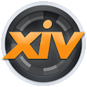 IBM XIV Mobile Dashboard icon