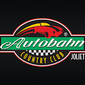 Autobahn Country Club