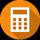 SM Calculator+ icon