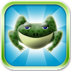 Speed Toad icon
