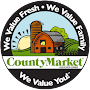 myCountyMarket APK icon