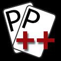Planning Poker++ icon