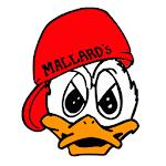 Mallard's Apparel