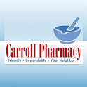 Carroll Pharmacy icon