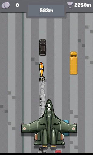 玩賽車遊戲App|Mad Race免費|APP試玩