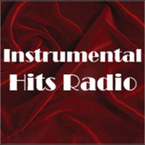 Instrumental Hits for PC