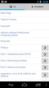 SuperCHM - screenshot thumbnail