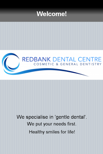 Redbank Dental Centre