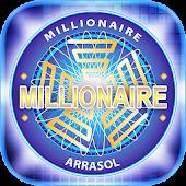 Millionaire Empire