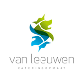Van Leeuwen Catering Android APK Download Free By AppThis Group BV