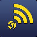 OneSim VOIP logo