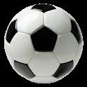 Fantasy Football Buddy icon