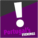 Portugal's Evenings icon