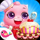 Pet Cake Shop icon