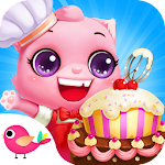 Pet Cake Shop 1.3 Apk