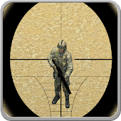 Game Desert Sniper Force Shooting APK for Windows Phone